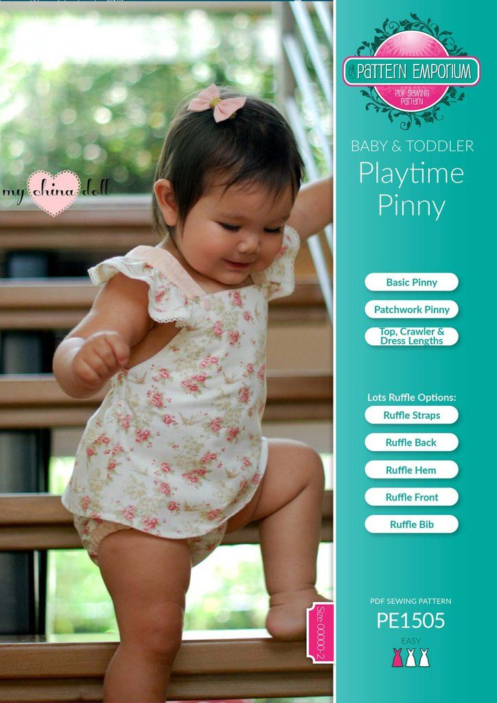 452 besten Sewing: Books/Patterns I Want Bilder auf Pinterest ...