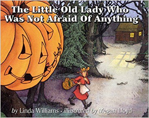 174 best free ebook and pdf images on pinterest pdf download the little old lady who was not afraid of anything free pdf fandeluxe Choice Image