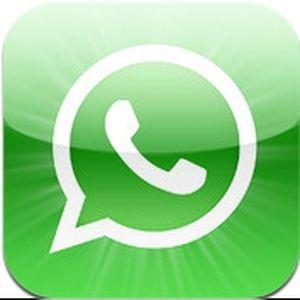 Cómo descargar Whatsapp para el iPad