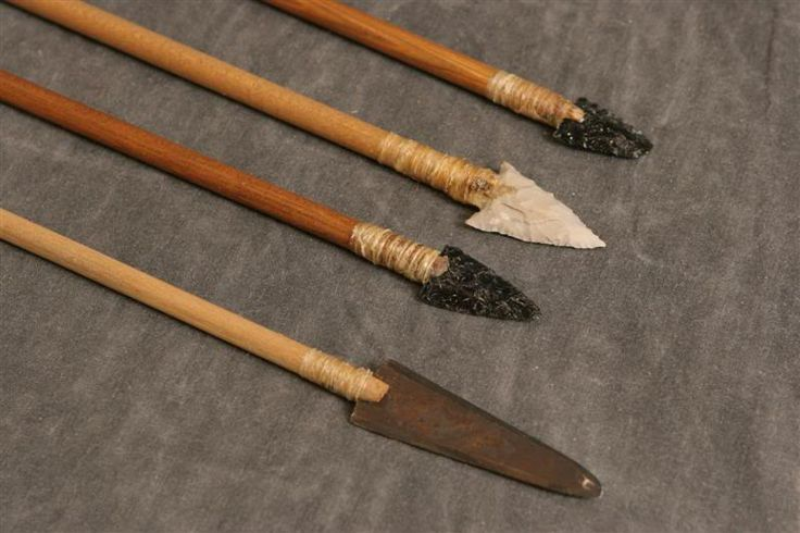 Image result for stone age weapons