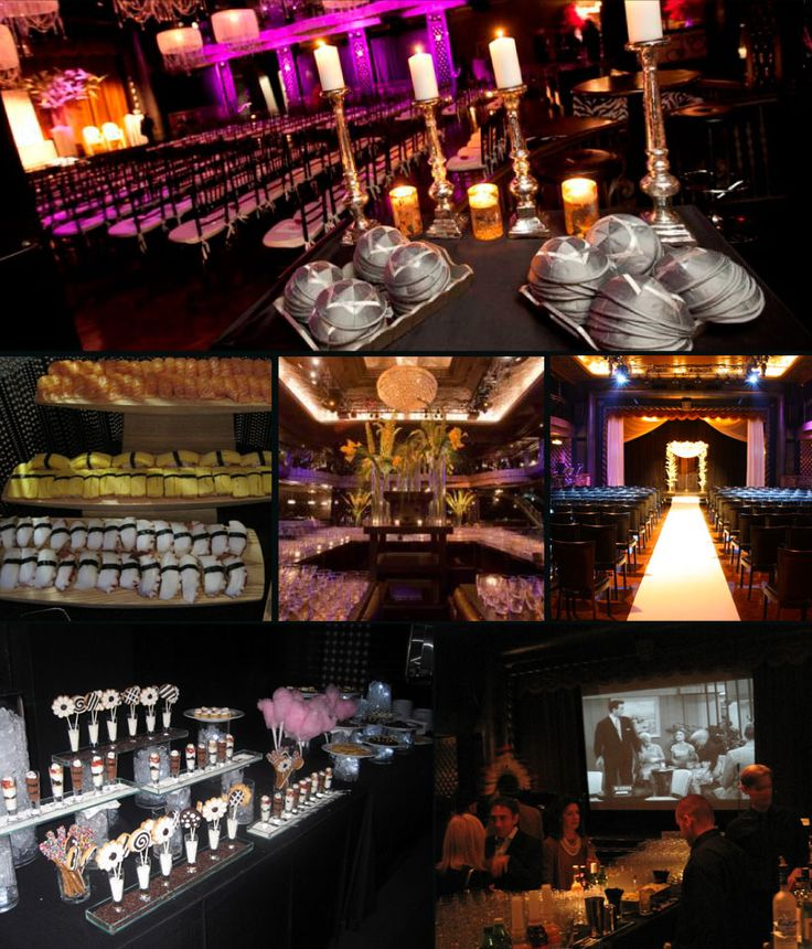 113 Best Images About Reception Venues & Caterers CT/ NY