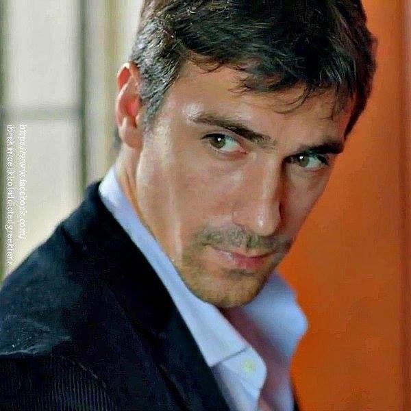 Pin By Rosi Abelha On Ibbo In 2020 Turkish Actors Actors Handsome Men