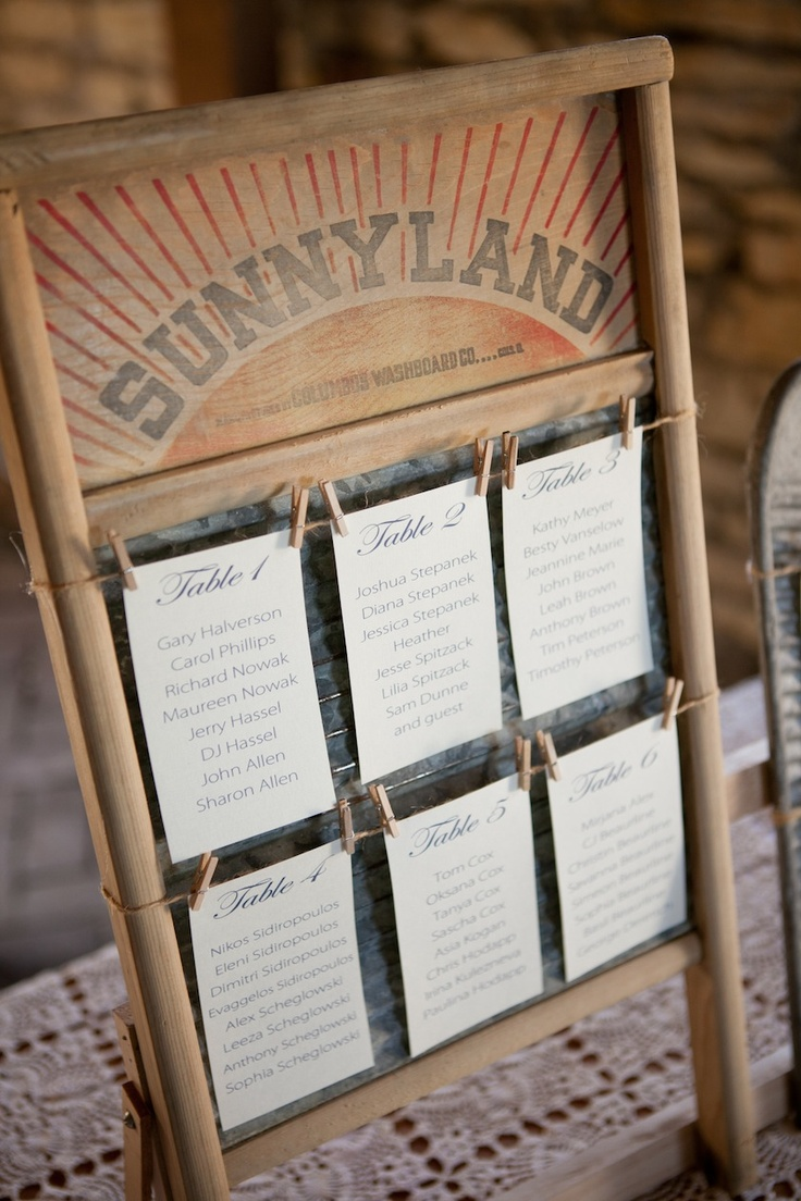 22 best seating chart table plan images on pinterest marriage
