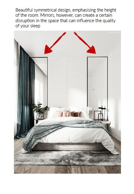 Great Design_Bad_Feng_Shui_4.png (With Images)