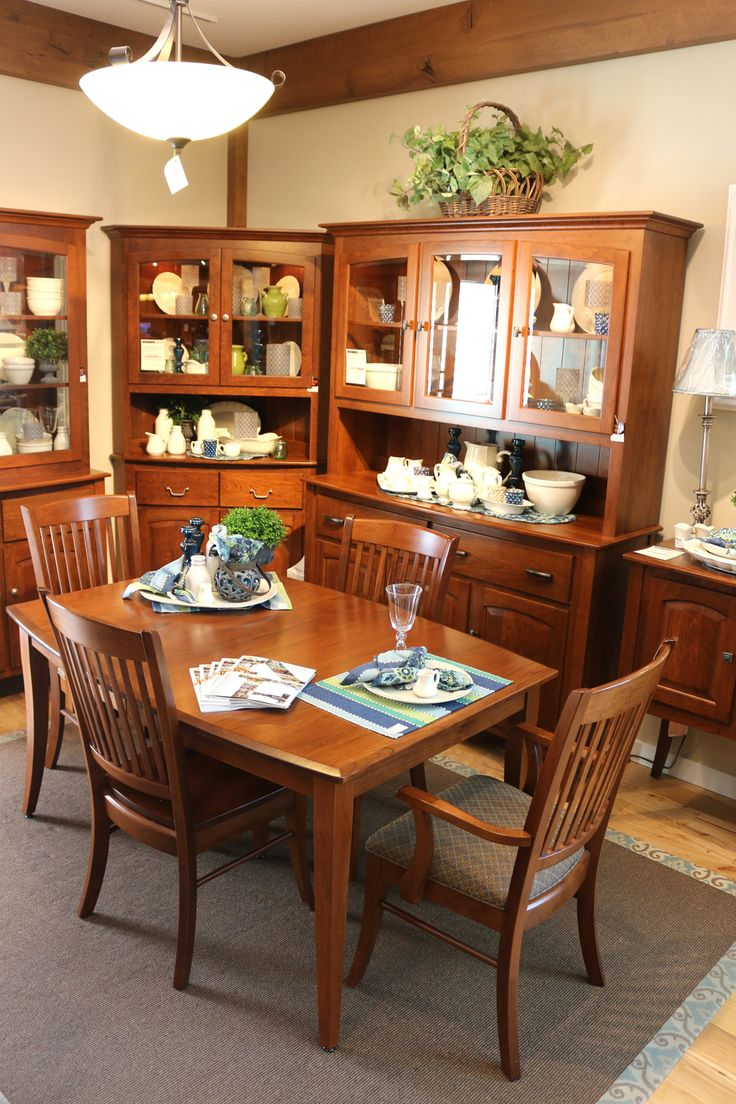 163 Best Dining Roomskloter Farms Images On Pinterest  Dining Cool Dining Room Sets In Ct 2018
