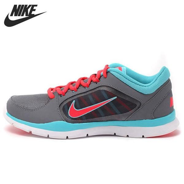 Women's Nike running shoes 10% off! Promo discount code Sporty Spice. Free  shipping