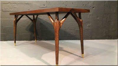 olasz design bútor