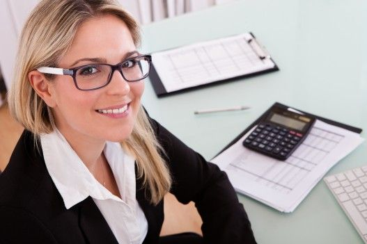 Get certified learning basics of bookkeeping and learn how to automate through Power of Quick books. Get $25-30/hr and better income jobs entering workforce. Scholarship for qualifying students. http://www.tscer.org/houstontrainingcourses/bookkeeping-and-quickbooks-accountant-training-certification/