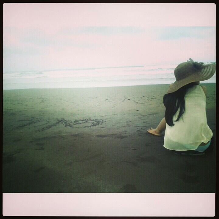 timbutubeach.garut.indonesia
