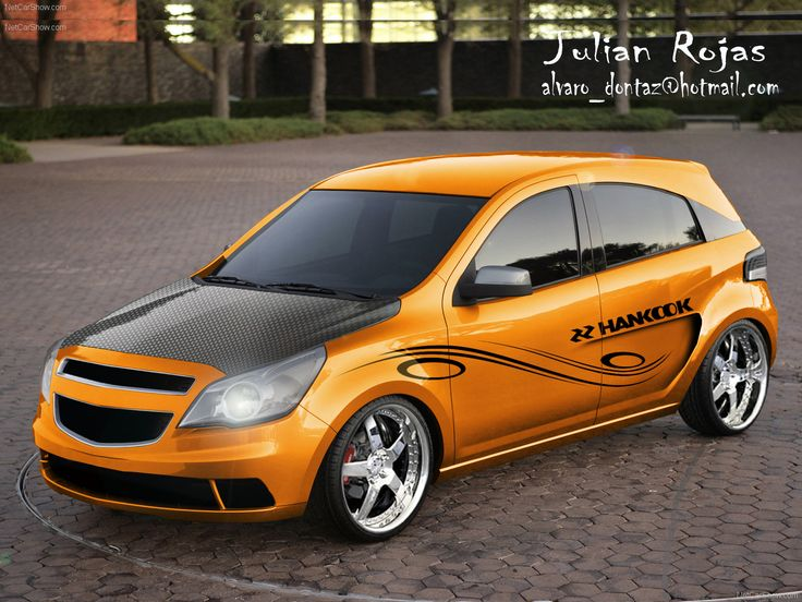 ef476ff87d432ebe6ed67f58b93753bd chevrolet agile chevrolet impala best 25 2005 chevrolet cobalt ideas on pinterest chevrolet  at readyjetset.co