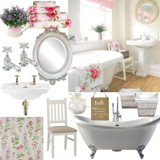 Les 131 meilleures images à propos de Bathroom sur Pinterest