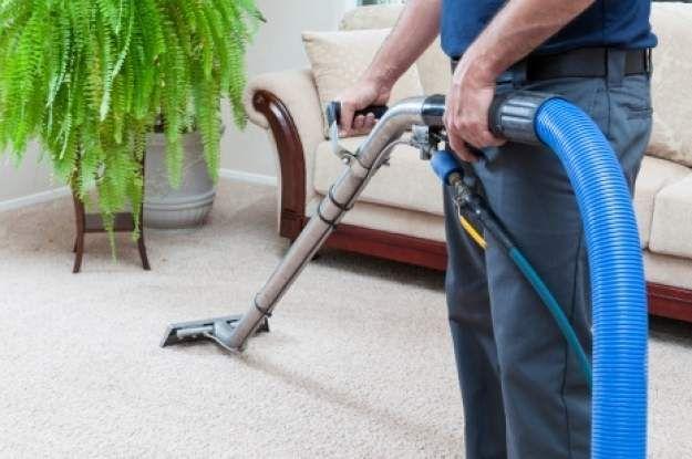 Limpiezas de alfombras a cargo de profesionales - http://www.jaimetorres.com.ar/limpiezas-de-alfombras-a-cargo-de-profesionales/