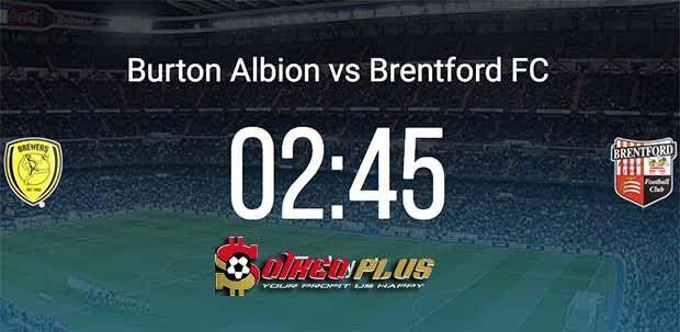 http://ift.tt/2FqSYBk - www.banh88.info - BANH 88 - Tip Kèo - Soi kèo phân tích: Burton Albion vs Brentford 2h45 ngày 7/3/2018 Xem thêm : Đăng Ký Tài Khoản W88 thông qua Đại lý cấp 1 chính thức Banh88.info để nhận được đầy đủ Khuyến Mãi & Hậu Mãi VIP từ W88  (SoikeoPlus.com - Soi keo nha cai tip free phan tich keo du doan & nhan dinh keo bong da)  ==>> CƯỢC THẢ PHANH - RÚT VÀ GỬI TIỀN KHÔNG MẤT PHÍ TẠI W88  Soi kèo phân tích Burton Albion vs Brentford cả hai đội đều đang rất cần chiến thắng…