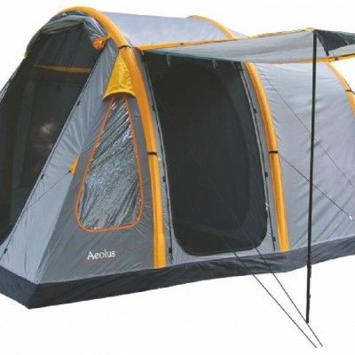 aelous-2-man-inflatable-tent  sc 1 st  Pinterest & 36 best Inflatable tents images on Pinterest | Tent Tents and Camping