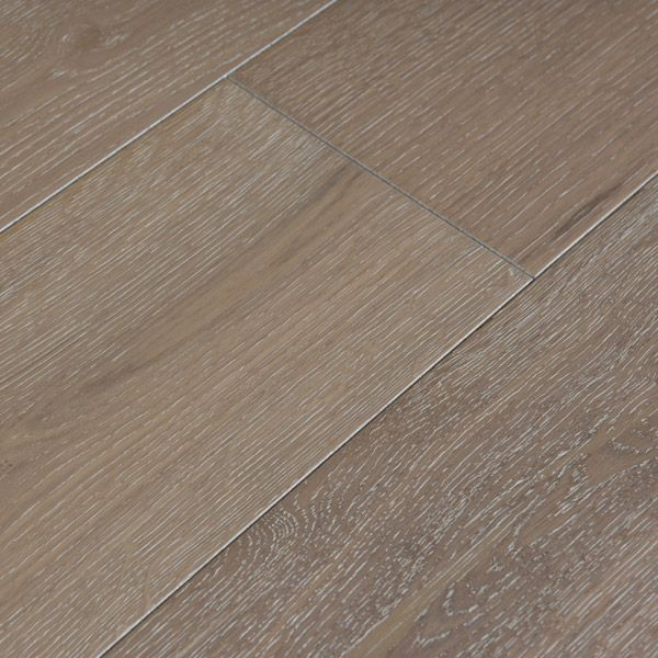 47 Best Bausen Engineered Wood Flooring Mdhctx Inc Dba Modern