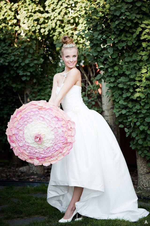 Bridal Fantasy 2