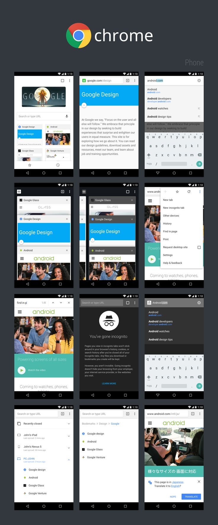 119 best Mobile UI | UI Kit images on Pinterest | User interface ...