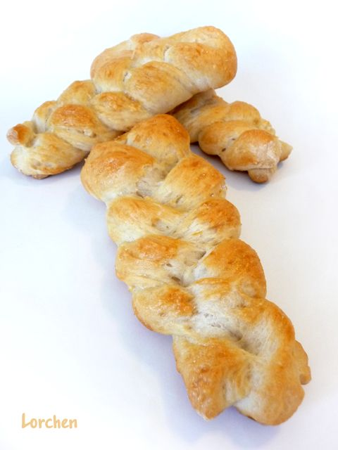 Crusty pane italiano или Итальянский хрустящий хлеб