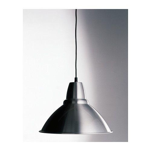 FOTO Taklampe IKEA