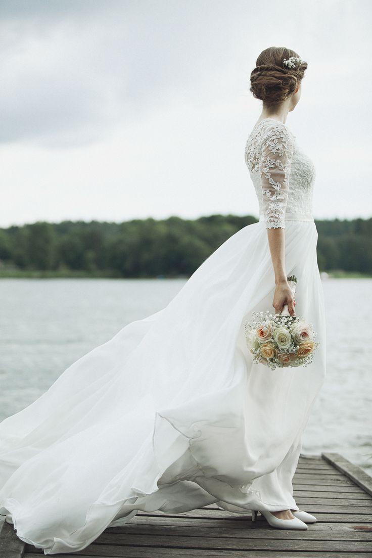 Amanda Oscar Vardo Wedding Foto Emily Dahl-33
