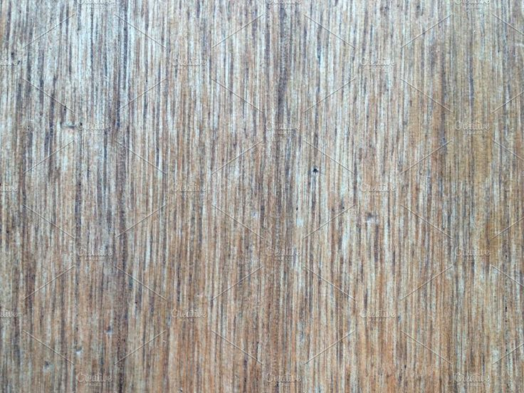 Wood Table Texture Light Brown by Amazing Photography on @creativemarket
