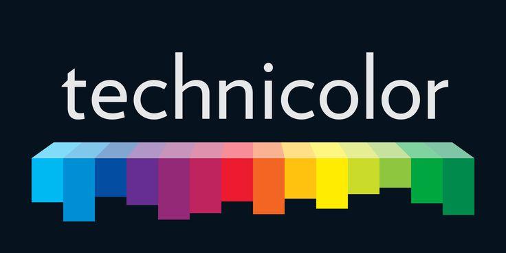 Technicolor.jpg (2834×1417)