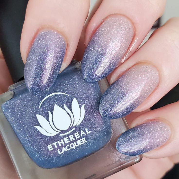 Moon Phase in 2020 Nails, Indie polish, Mystery bag