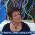 """The Video Mistake That Destroys Trust [Cool Cats TV]Hey there Pussy Cat, A short 3 minute video tip for you to help make your marketing videos as addictive as cat videos. This week's topic: """"The Video Mistake That Destroys Trust"""".  We'd love to hear your thoughts and questions so please leave a comment below the video or drop us an email. We […]"""