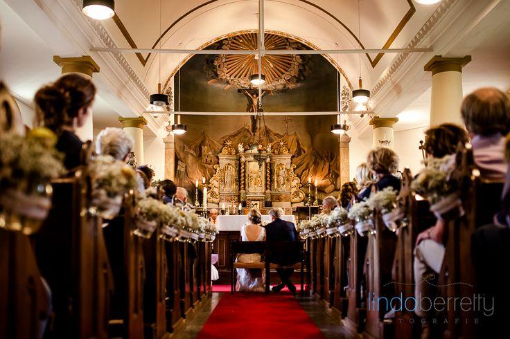 Trouwfotografie Berghem – Haren – Koolwijk kerkelijk huwelijk