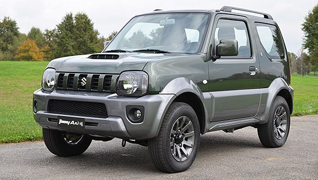 suzuki jimny 2015 is also seeks through people who find. Black Bedroom Furniture Sets. Home Design Ideas