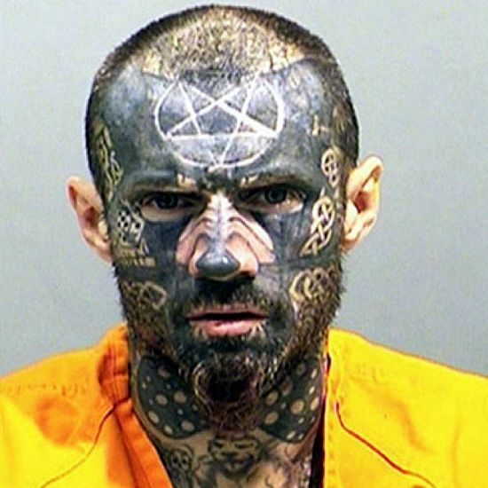 17 Best Images About Mugshots...Old, Ugly, Funny On