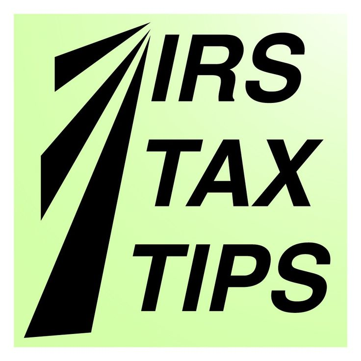 245 Best Tax Images On Pinterest Income Tax Irs Forms And Irs Tax