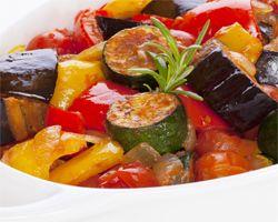 Ratatouille: Las mejores recetas paso a paso