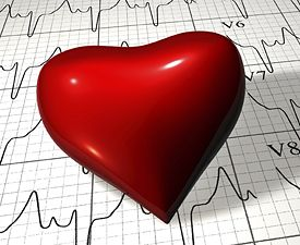 Hypertrophic Cardiomyopathy: When Your Heart's Too Big
