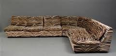 """DUX soffa """"Playboy"""""""