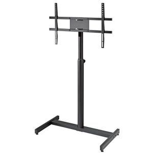 TV-Screen or Monitor stand Konig and Meyer K&M 26783