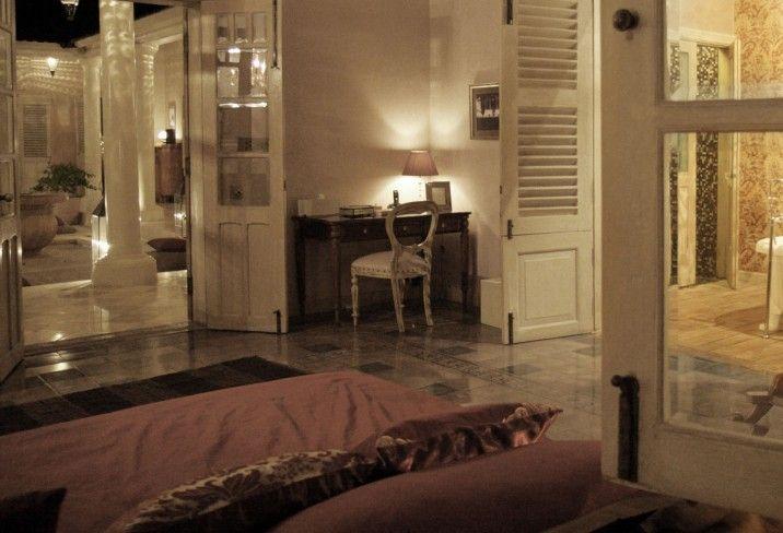 The Shaba Hotel, Bali