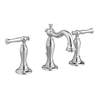 Bathroom Faucets Kelowna 35 best bathroom ideas images on pinterest | bathroom ideas