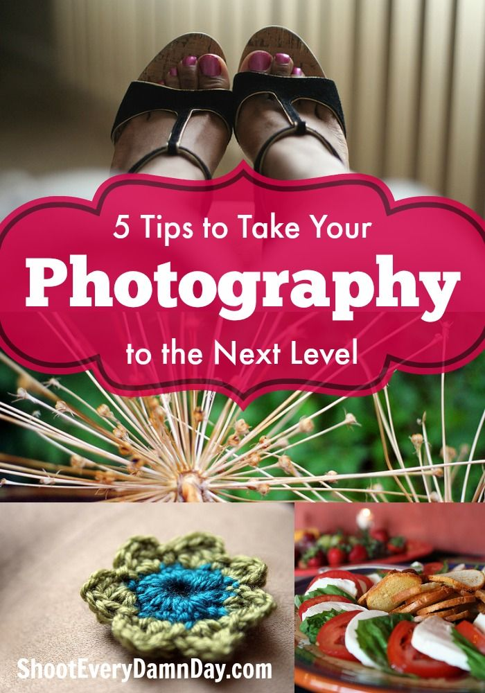 how to take great pictures with nikon d3100