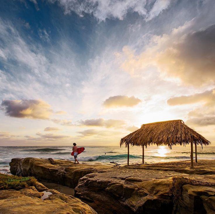 Hotel, Vacation, Photography,photo, Ttot, Photooftheday