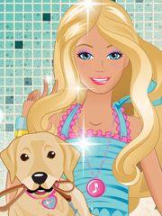 http://www.jocuri-barbie.org/joc/barbie-si-cainele-ei.html