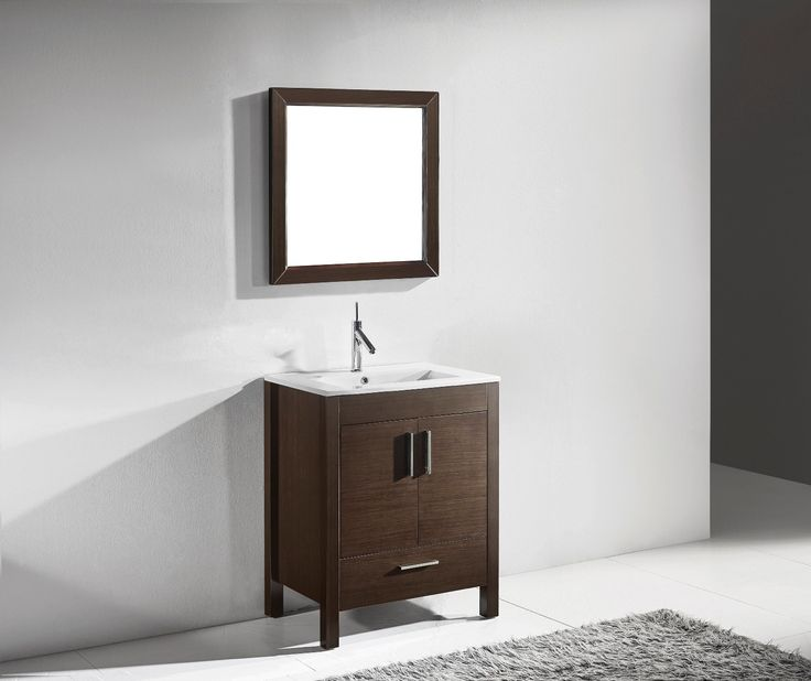 1000 Images About Vanities 24 Under On Pinterest