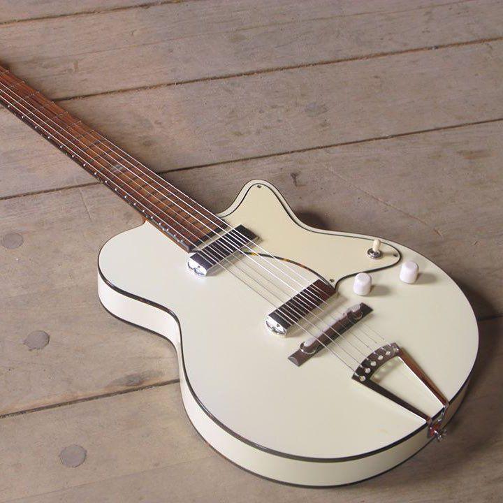Guitars Of Canada Guitarsofcanada Instagram Photos And Videos Guitar Custom Electric Guitars Guitar Design