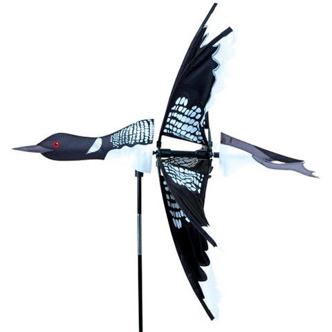 33 Best Images About Wind Spinners On Pinterest | Garden Wind