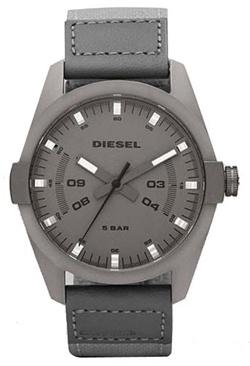 Diesel DZ1488