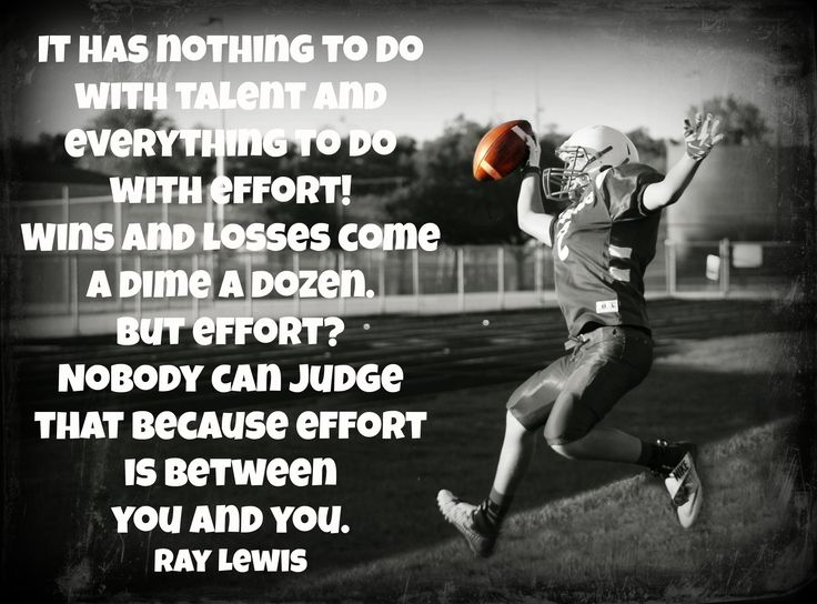 Inspiring Football Quotes Ray Lewis: 200 Best FOOTBALL Images On Pinterest