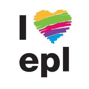 I <3 EPL