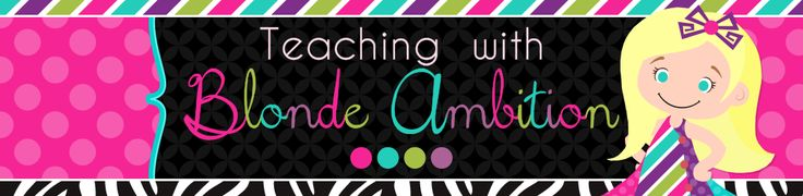 Teaching with Blonde Ambition: Teaching Blogs Website, Grade Teacher, Blogs Teaching, Teacher Blog, 4Th Grade Blog, 4Th Grade Reading, Blogs Best, 4Th Grade Lots, Teacher Giveaways