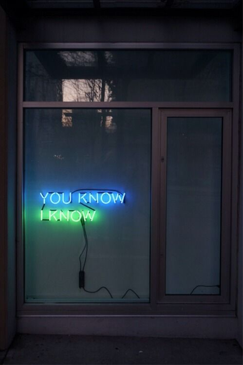Point Flux. Tim Etchells | Neon Lights | Hanging Sign | Light Up Window | Wall Decor | Typography