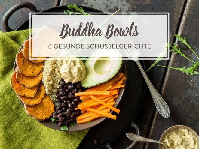 Vegane-Buddha-Bowl_Text